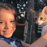 Familiebesøg og Alanya turistfestival