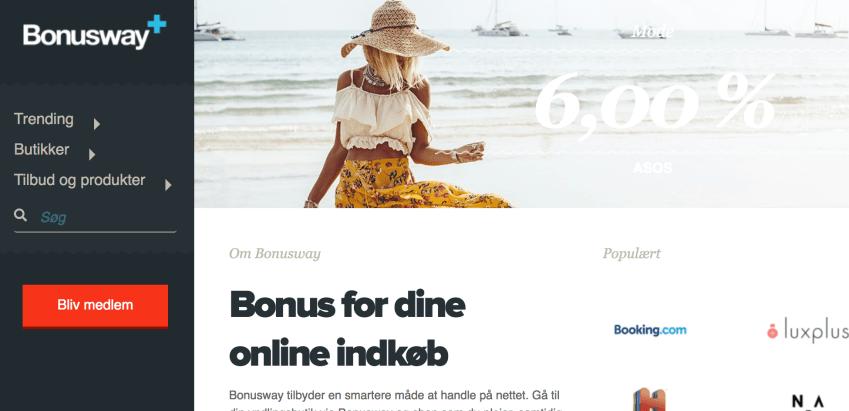 spar penge på rejsen med bonusway, hvad er bonusway, hvorda fungerer bonusway, alanya blog, alanya blogger, danske rejseblogs, dansk rejseblog, rejseblogger, blogger i tyrkiet, dansker bosat i tyrkiet, dansk i tyrkiet