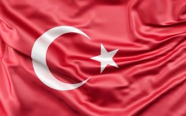 kurban bayram, hvad er kurban bayram, dansk i tyrkiet, udlandsdansker blog, danskere i udlandet der blogger, rejserblogger, rejseblog, dansk rejse blog, alanya, alanya blogger, alanya blog, hverdagn i alanya, udlandsdansker traditioner, tyrkiske helligdage, muslimske helligdage, tyrkiet blog, tyrkiet blogger