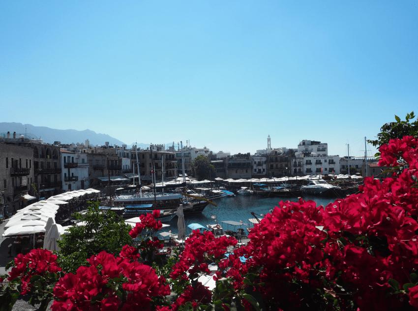 rejse til nordcypern fra alanya, rejs til nordcypern, nordcypern guide, hvad skal man se på nordcypern, nicosia guide, karpaz guide, famagusta guide, kyrenia guide, cypern blogger, nordcypern blogger, danski i tyrkiet, færge til nordcypern, flyve til nordcypern, alanya blog, alanya blogger, hvad er bonusway
