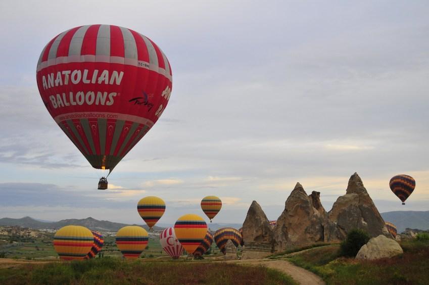 sommerfugle i maven, cappadocia, kappadokien, oplevelser i tyrkiet, luftballon i kappadokien, kappadokien ferie, alanya blog, alanya blogger, dansk i tyrkiet, rejse blog, rejseblogger, hverdagen i tyrkiet, udlandsdansker i tyrkiet,
