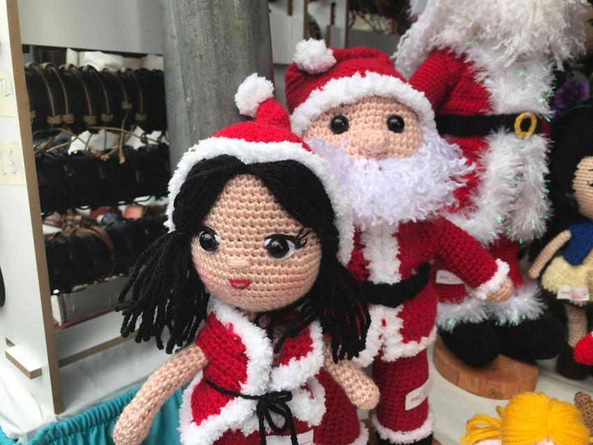 alanya julemarked 2018, alanya julebazar 2018, alanya christmas bazar 2018, alanya, alanya havn, jul i alanya, vinter i alanya, alanya i december, juletræ i alanya, alanya jul, alanya blog, alanya blogger, tyrkiet blog, tyrkiet blogger