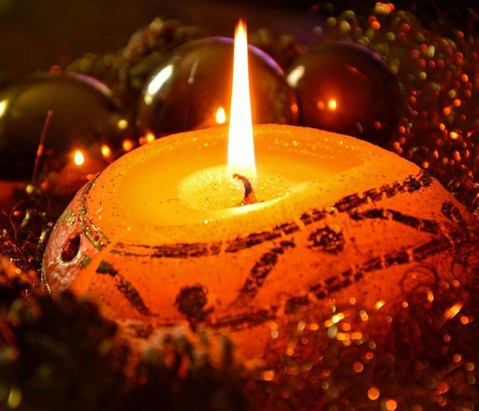 Kom i julestemning i Alanya