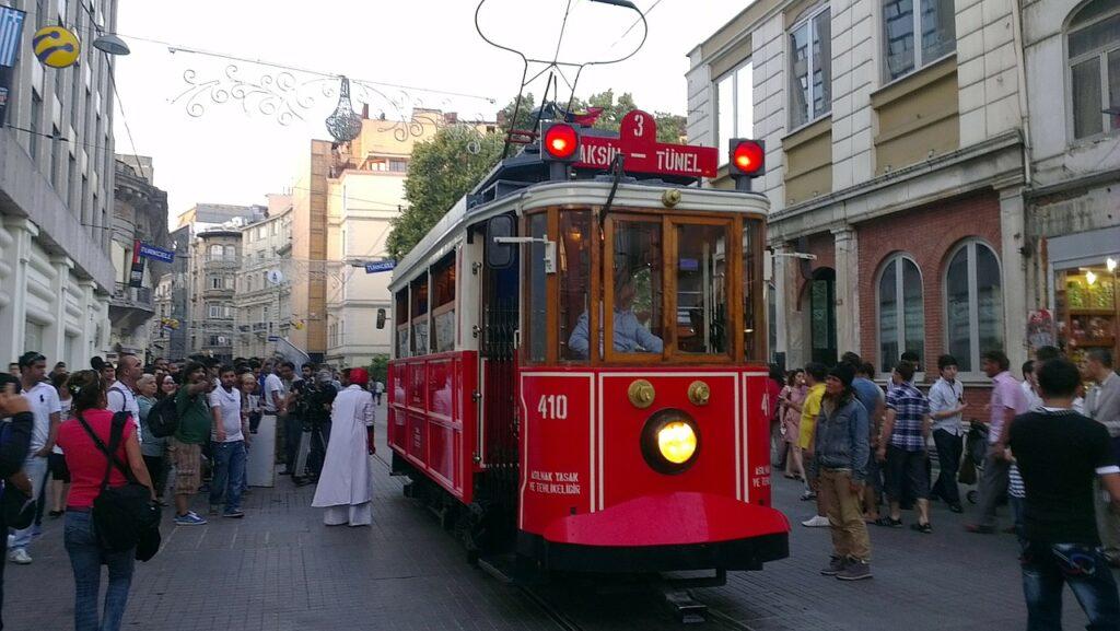 oplevelser i istanbul, hvad skal du se i istanbul, hagia sofia, tyrkisk morgenmad, seværdigheder i istanbul, museer i istanbul, alanya blog, alanya blogger, tyrkiet blogger, dansk i tyrkiet