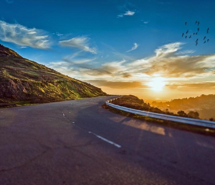 Gode rejseregler til din rejse