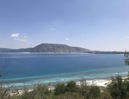 salda gölü, salda lake, salda søen, tyrkiets dybeste sø, fakta om tyrkiet, søer i tyrkiet, oplevelser i tyrkiet, naturoplevelser i tyrkiet, alanya blogger, alanya blog, tyrkiet blogger, tyrkiet blog