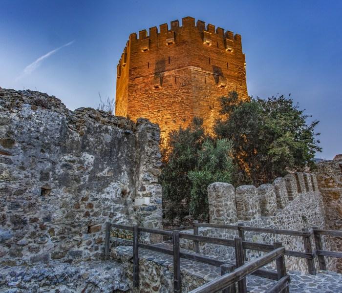 Rejsetips til Tyrkiet: 6 ting du bør vide før du rejser til Tyrkiet
