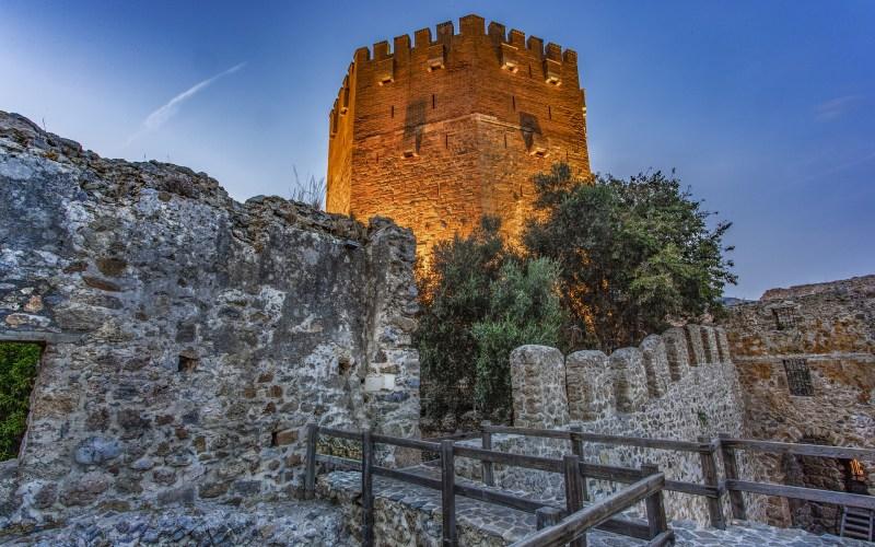 Rejsetips til Tyrkiet: 6 ting du bør vide før du rejser til Tyrkiet, Tyrkiet rejsetips, alanya rejsetips, alanya blog, alanya blogger, tyrkiet blogger, dansk i tyrkiet,