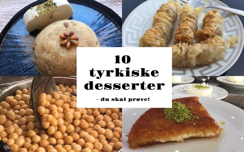 tyrkiske desserter, tyrkisk kage, tyrkiske desserter, desserter i tyrkiet, tyrkisk ostekage, tyrkisk baklava, tyrkisk is, tyrkisk sandkage, tyrkiske opskrifter, tyrkiske madopskrifter, det tyrkiske køkken, dansk i tyrkiet, tyrkiet blogger