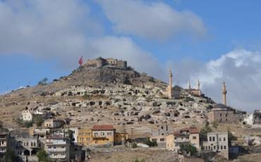 underjordiske byer i kappadokien, underjordiske byer i cappadocia, oplevelser i kappadokien, seværdigheder i kappadokien, must see kappadokien, oplevelser i cappadocia tyrkiet, seværdigheder i cappadocia tyrkiet, underjordiske huler i tyrkiet, underjordiske byer i tyrkiet, tyrkiet rejseblogger, tyrkiet blogger
