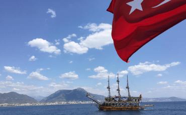 oplevelser i alanya, seværdigheder i alanya, populære oplevelser i alanya, museer i alanya, strande i alanya, bådtur i alanya, tyrkiske landsbyer, wellness oplevelser i alanya, oplevelser i tyrkiet, seværdigheder i tyrkiet