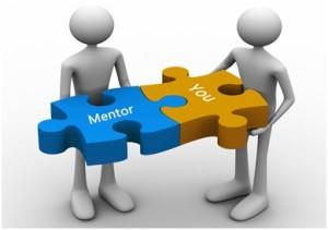 What Makes A Good Mentor dan skognes leadership deveopment trainer coach consultant motivation blogger speaker
