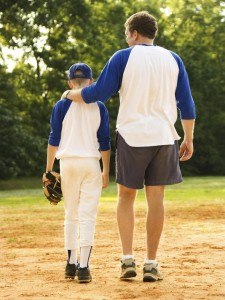 Role Models dan skognes motivation blogger speaker teacher trainer coach educator