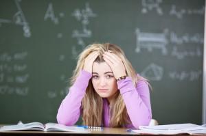 Teacher Burnout dan skognes motivation blogger speaker teacher trainer coach educator