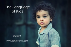 The Language of Kids dan skognes motivation blogger speaker teacher trainer coach educator