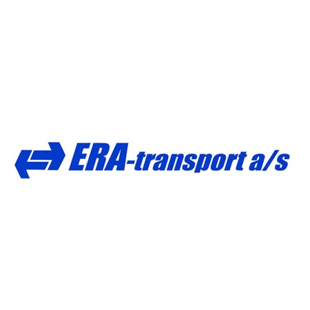 era transport as