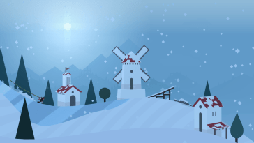 3_snow