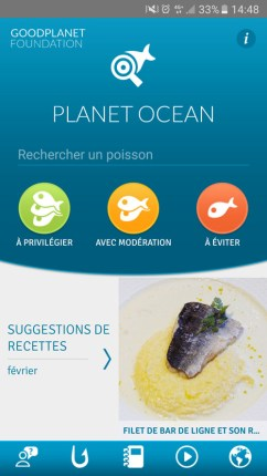 planetocean1