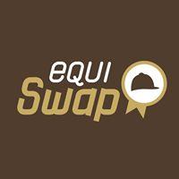 http://www.equiswap.com/