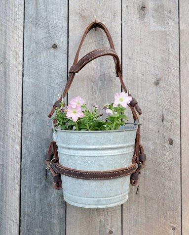 DIY-bride-cache-pot