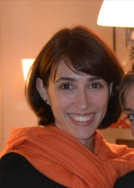 BLOG Dans Le Boudoir De Kate Middleton Page 44