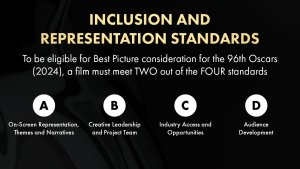oscars_rule_inclusion
