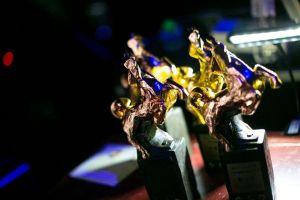 golden-horse-award