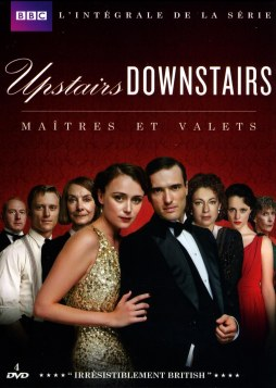upstairs--downstairs-dvd
