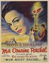 my-cousin-rachel-movie-poster-1952-1010413017