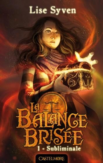 1405-balance1_org