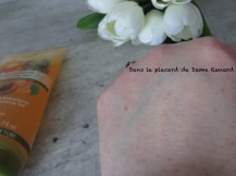 Gelee-hydratante-energisante-abricot-romarin-08