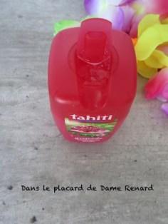 Douche-Tahiti-Douche-grenade-04