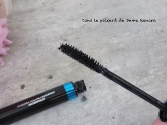 Gourmandise-des-pastels-mascara-volume-crescendo-waterproof-Dr-Pierre-Ricaud-04