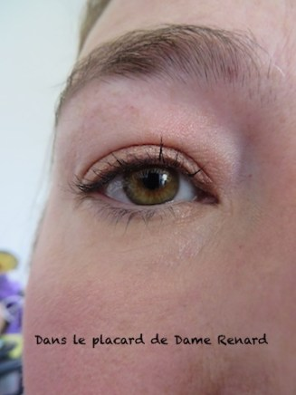Mascara Volume Crescendo WaterproofDr Pierre Ricaud