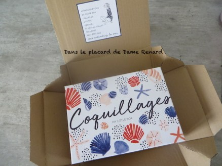My-little-coquillages-box-juillet-2017-04