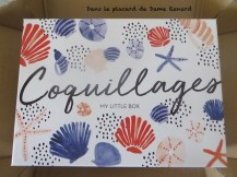 My-little-coquillages-box-juillet-2017-06