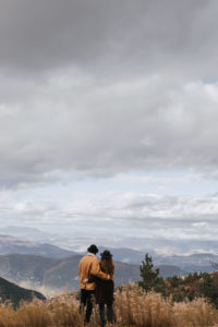 Love_session_mont-ventoux_Delphine+Romain_neupapphotography-66