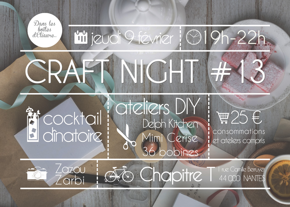 https://i0.wp.com/danslesboitesdeliaure.com/wp-content/uploads/2017/01/craft-night-nantes-13.jpg