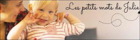 les-petits-mots-de-julie-768x219