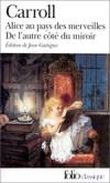 alice-au-pays-des-merveilles_couv