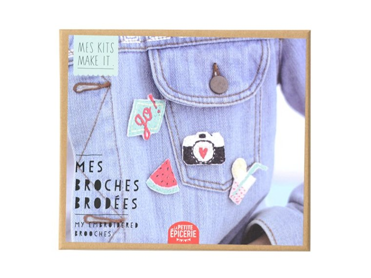 kit-mkmi-mes-broches-brodees-diy