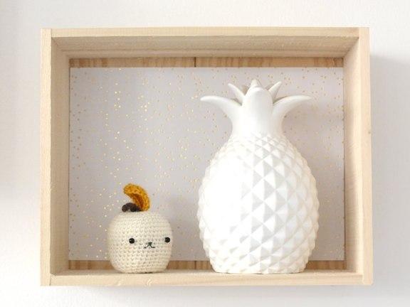 veilleuse-ananas-en-porcelaine