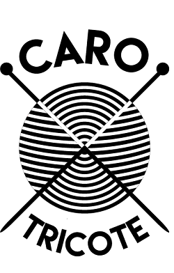 Caro Tricote
