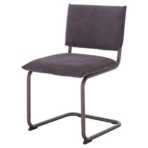 artigas chaise de salle à manger