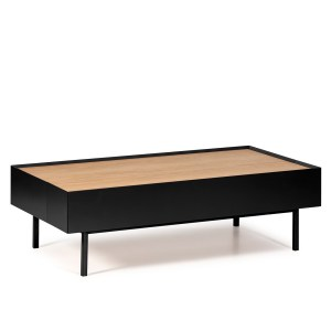 Arista table basse