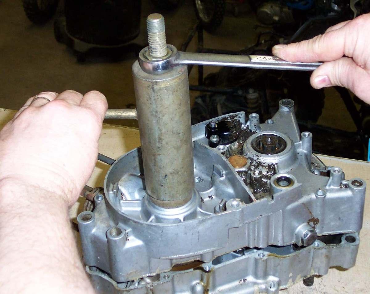 2007 suzuki ltr 450 wiring diagram drok digital multimeter rm 250 engine | get free image about