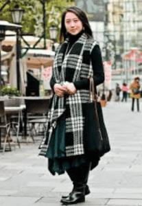 trend fashion 2018