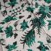 Gambar Motif Batik Jawa Timur - Tuban Gedog