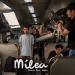 Gambar Fakta menarik film Milea