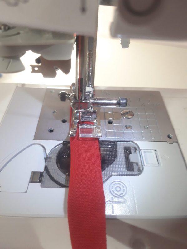 atelier couture crémieu
